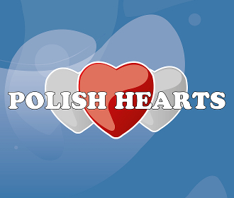 Polish Hearts im Test 2021
